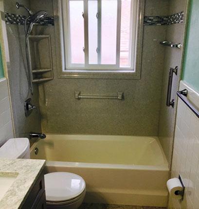 bath-remodeling-modern-solutions-34
