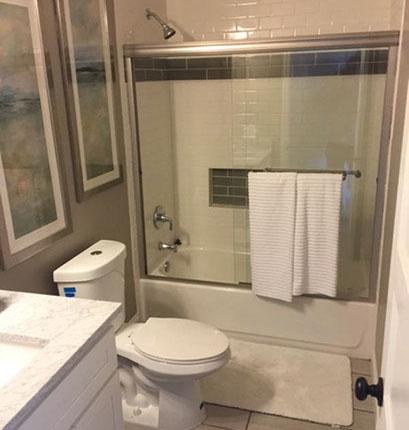 bath-remodeling-modern-solutions-36
