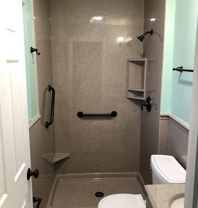 bath-remodeling-modern-solutions-38