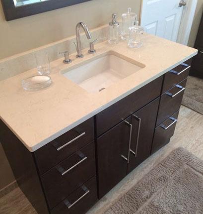 bath-remodeling-modern-solutions-4