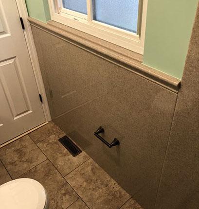 bath-remodeling-modern-solutions-42