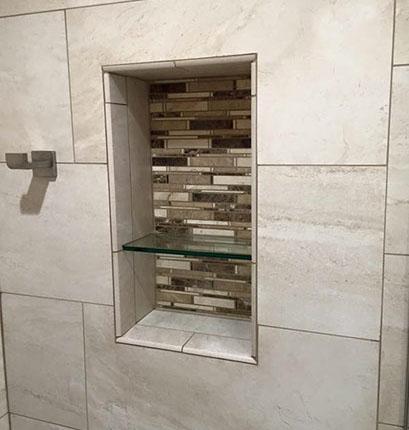 bath-remodeling-modern-solutions-44
