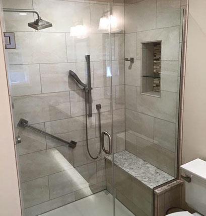 bath-remodeling-modern-solutions-45