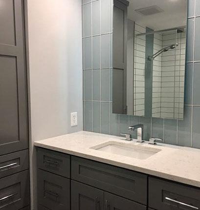 bath-remodeling-modern-solutions-46
