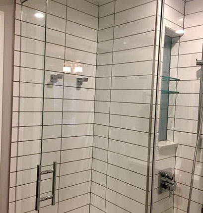 bath-remodeling-modern-solutions-48