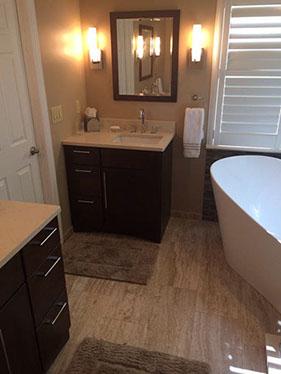 bath-remodeling-modern-solutions-5