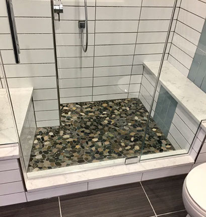 bath-remodeling-modern-solutions-50