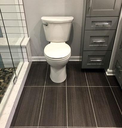 bath-remodeling-modern-solutions-51