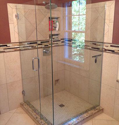 bath-remodeling-modern-solutions-53