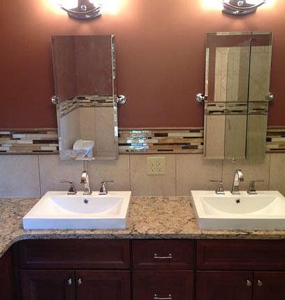 bath-remodeling-modern-solutions-54