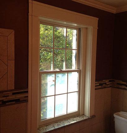 bath-remodeling-modern-solutions-56