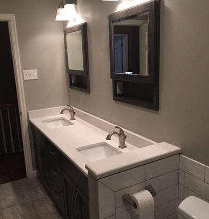 bath-remodeling-modern-solutions-57