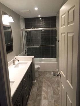 bath-remodeling-modern-solutions-60