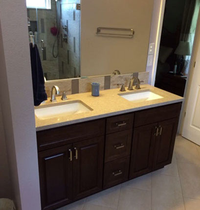 bath-remodeling-modern-solutions-7
