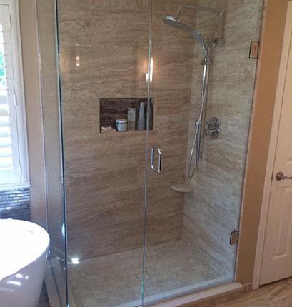 bath-remodeling-modern-solutions