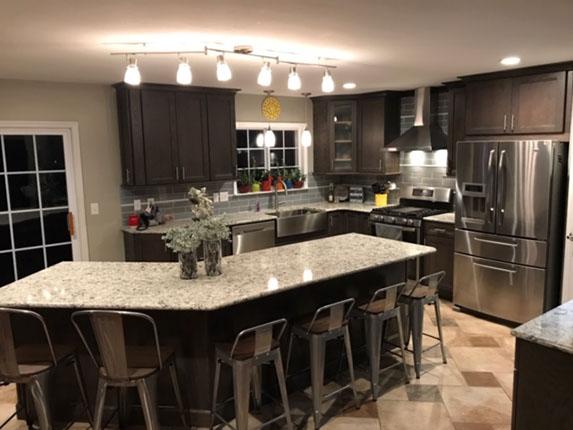 kitchen-remodel-modern-solutions-10