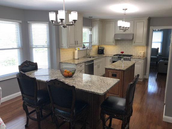 kitchen-remodel-modern-solutions-11