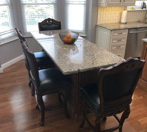 kitchen-remodel-modern-solutions-12