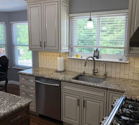kitchen-remodel-modern-solutions-13