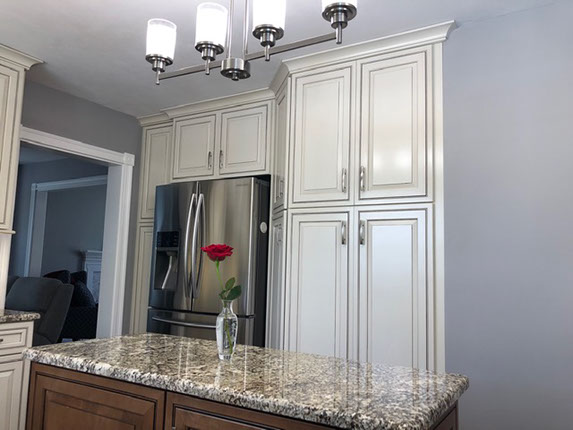 kitchen-remodel-modern-solutions-14