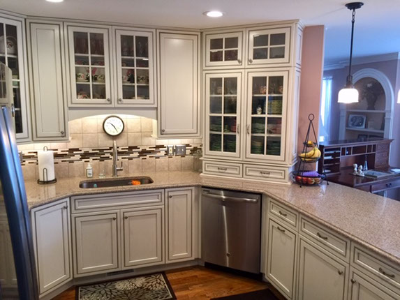 kitchen-remodel-modern-solutions-15