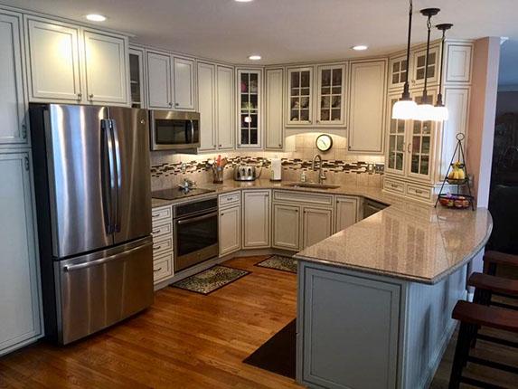 kitchen-remodel-modern-solutions-16