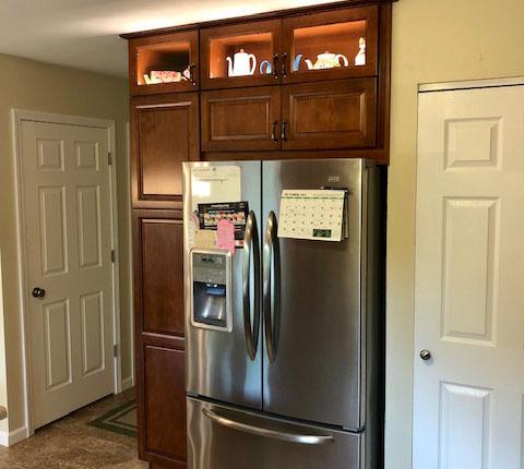 kitchen-remodel-modern-solutions-17