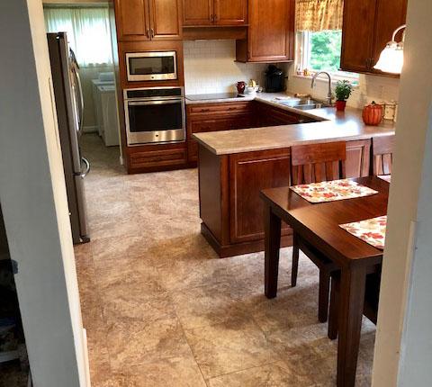 kitchen-remodel-modern-solutions-18