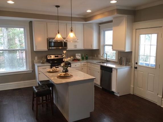 kitchen-remodel-modern-solutions-19