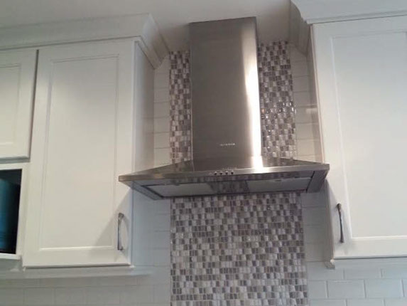 kitchen-remodel-modern-solutions-2
