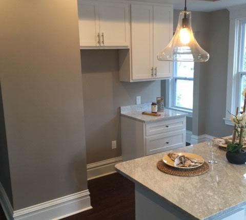 kitchen-remodel-modern-solutions-20