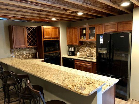 kitchen-remodel-modern-solutions-21