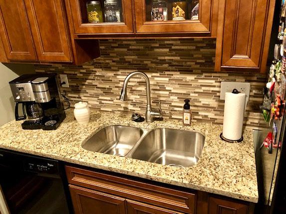kitchen-remodel-modern-solutions-22