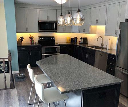 kitchen-remodel-modern-solutions-23