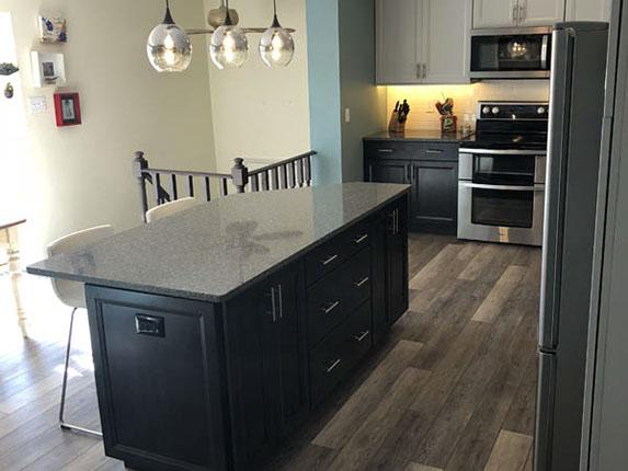 kitchen-remodel-modern-solutions-24