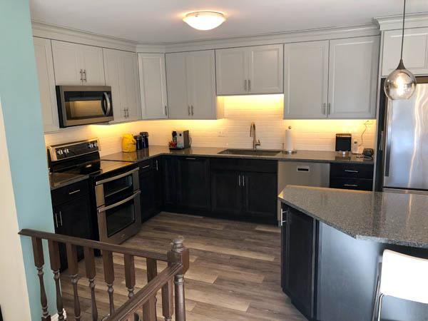 kitchen-remodel-modern-solutions-25