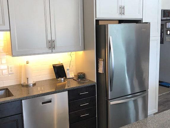 kitchen-remodel-modern-solutions-27