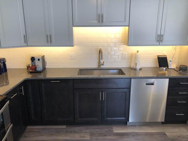 kitchen-remodel-modern-solutions-28