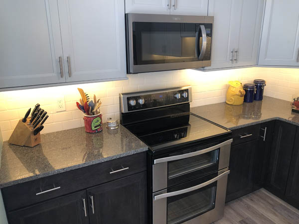 kitchen-remodel-modern-solutions-29