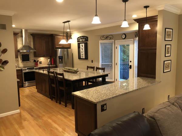 kitchen-remodel-modern-solutions-30