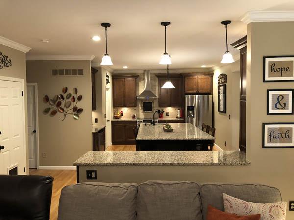 kitchen-remodel-modern-solutions-31