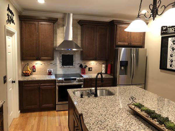 kitchen-remodel-modern-solutions-32