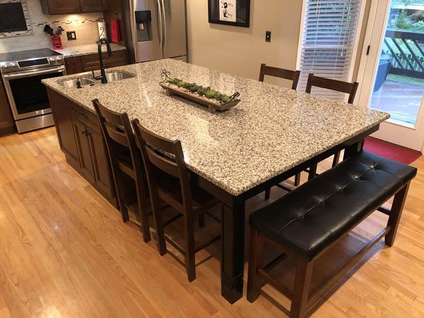 kitchen-remodel-modern-solutions-33