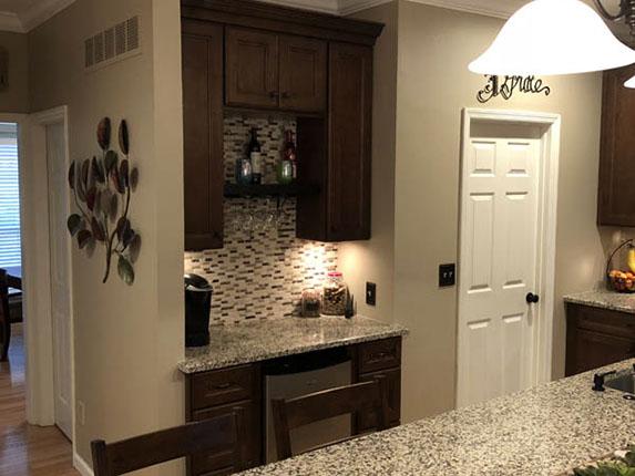 kitchen-remodel-modern-solutions-34