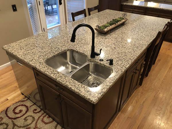 kitchen-remodel-modern-solutions-35