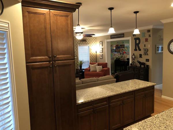 kitchen-remodel-modern-solutions-36
