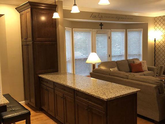kitchen-remodel-modern-solutions-37