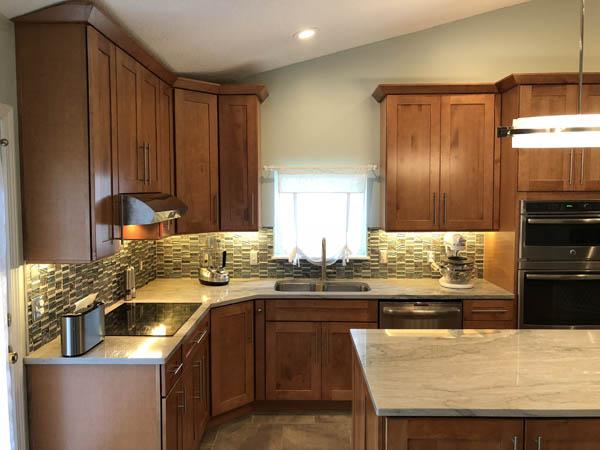 kitchen-remodel-modern-solutions-38