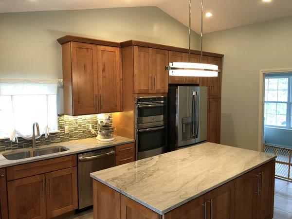 kitchen-remodel-modern-solutions-39