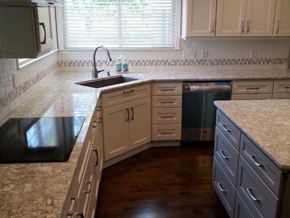 kitchen-remodel-modern-solutions-4